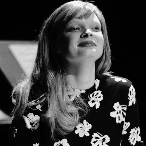 Ingrid Steinkopf's avatar