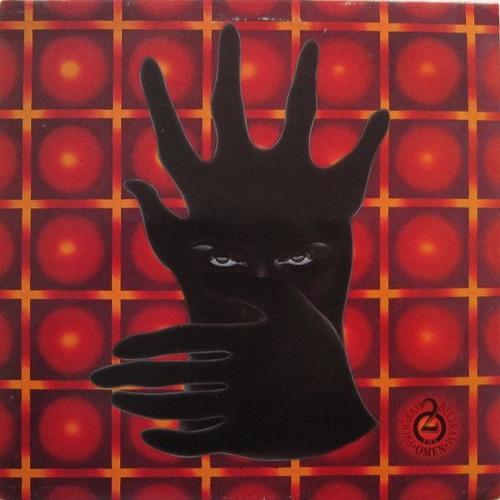 Pascal Mental's avatar