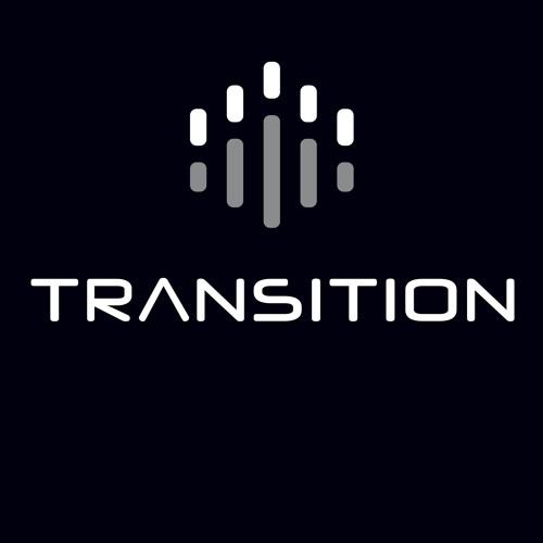 TRANSITION's avatar