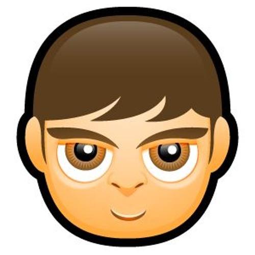 ARTOLA's avatar