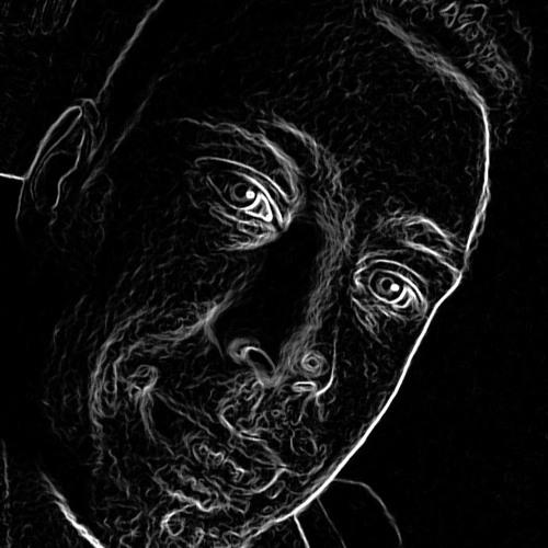 Krotchy's avatar