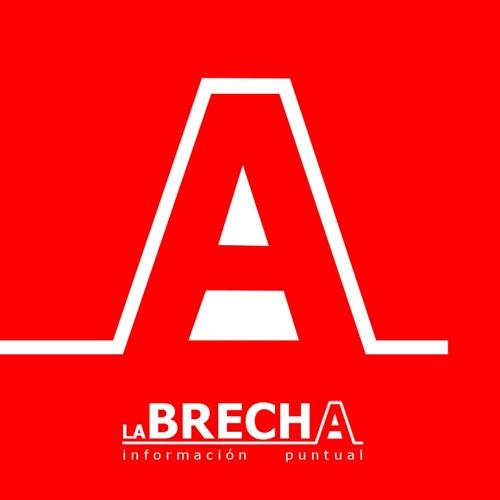 LA BRECHA's avatar