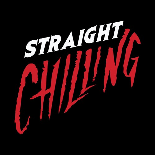 Straight Chilling Podcast's avatar