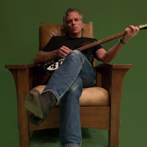 Frank Migliorelli's avatar