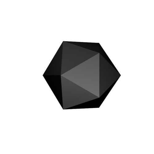 mrquantrell's avatar