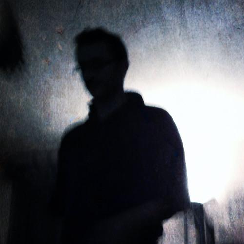 Mac FIT's avatar