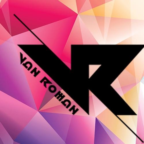 Van Roman's avatar