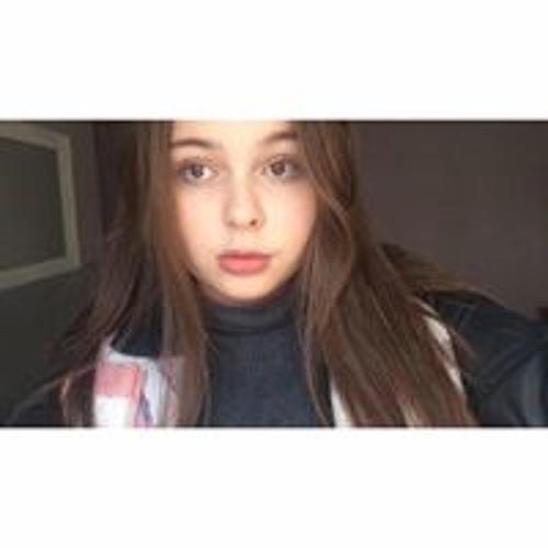 User 342594180's avatar