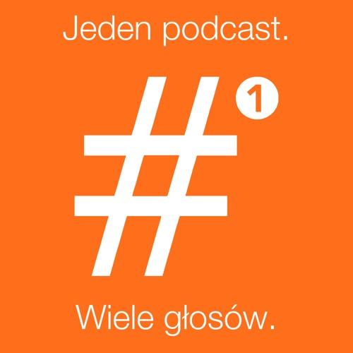 1hashtag.pl's avatar