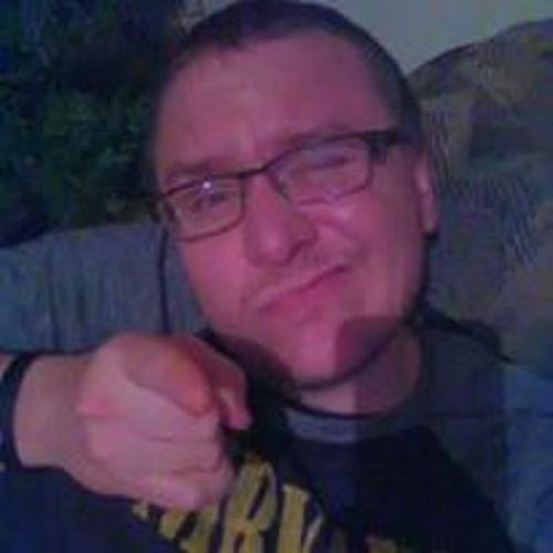 Caleb Kersh's avatar