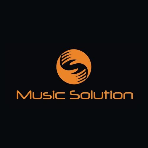 Music Solution's avatar