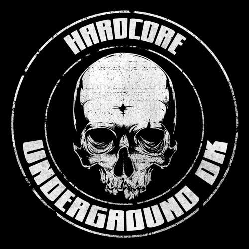 Hardcore Underground DK's avatar