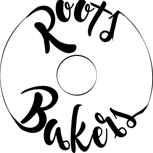 Roots Bakers's avatar