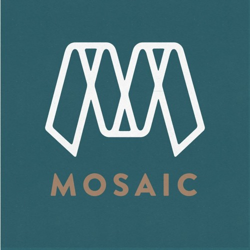 Mosaic Community Church's avatar