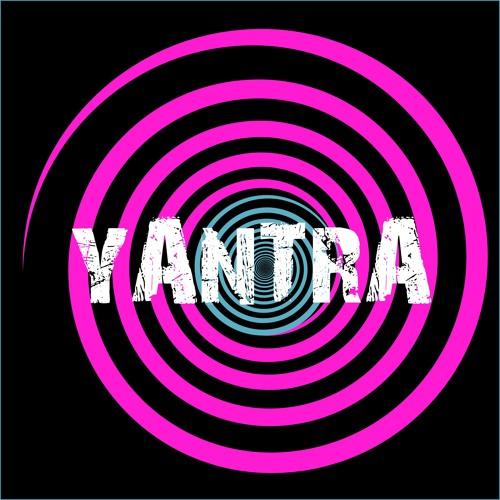 YANTRA's avatar