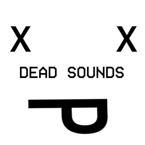 Dead-Sounds's avatar