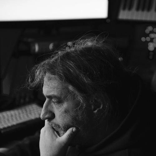 Nico Fintzen  - Filmmusik's avatar