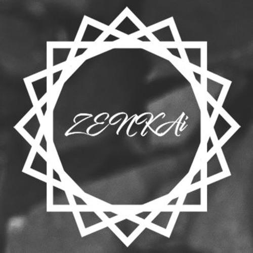 ZENKAi's avatar