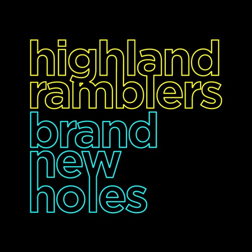 HighlandRamblers's avatar