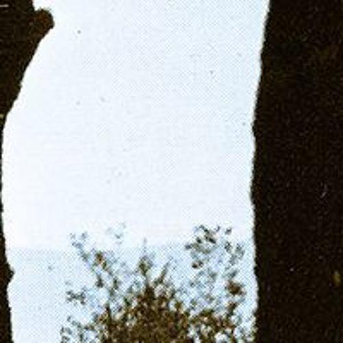 skull's avatar