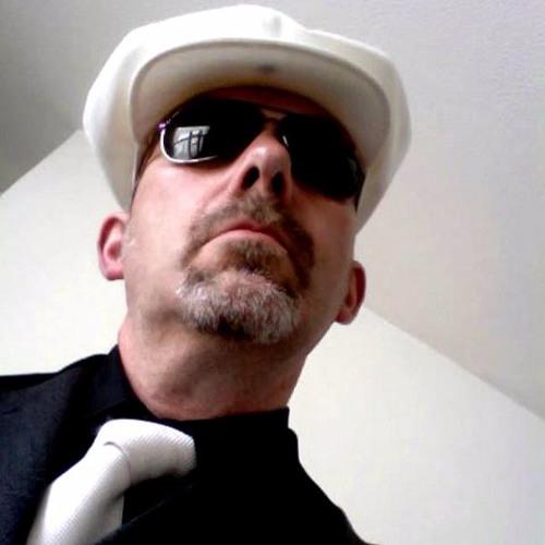 Tom Green 17's avatar