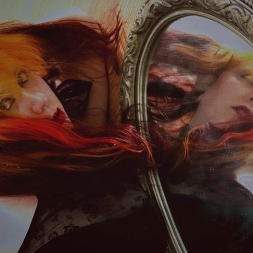 dreadthedays - Melodic Dark SinPoetry Music's avatar