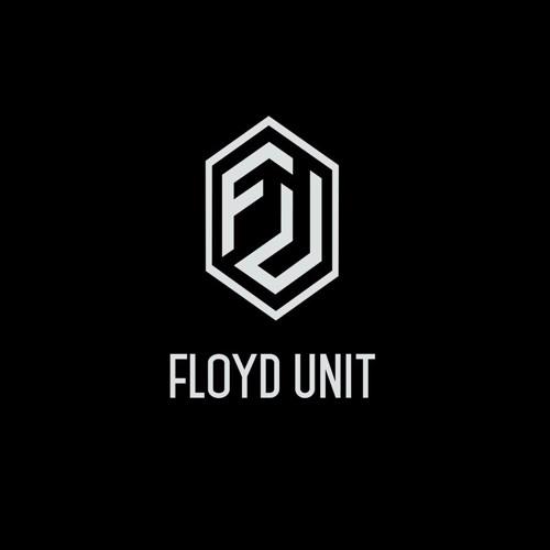 Floyd Unit Crew's avatar