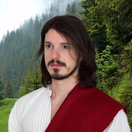 Anton Gudov's avatar
