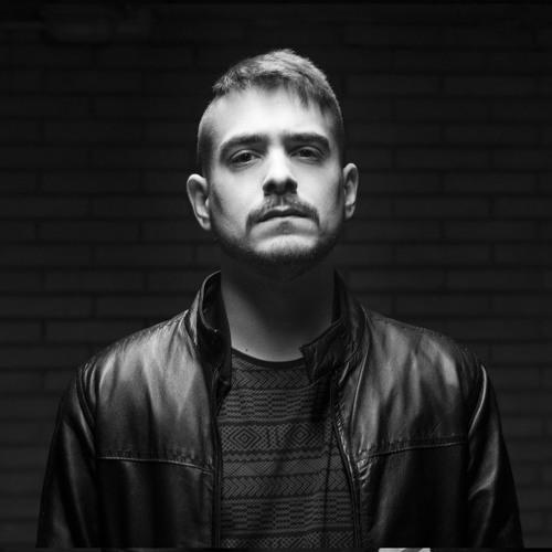 Alex Morgan S Followers On Soundcloud Listen To Music