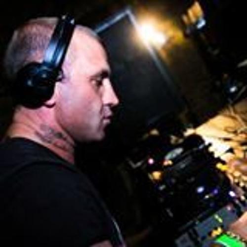 DJ SWIFTY HABLA's avatar
