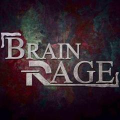 Brain Rage