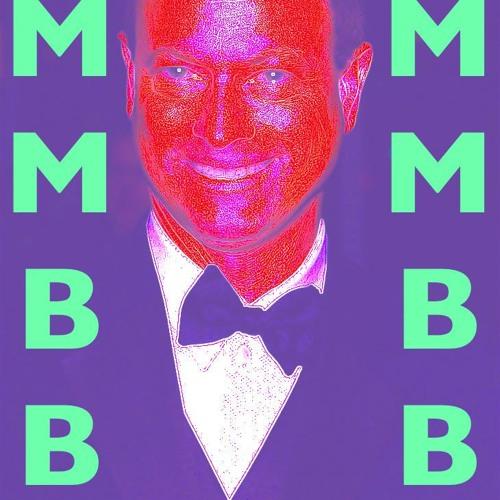 Mighty Minded Bobby Bru's avatar