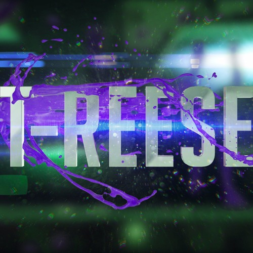 T.E.T-Reese/T-Reese's avatar