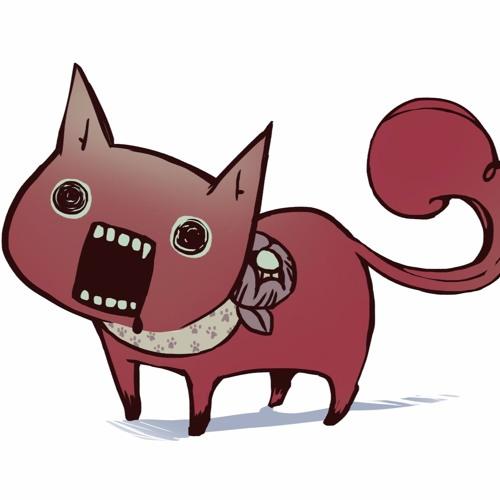 Pretty Shanks's avatar