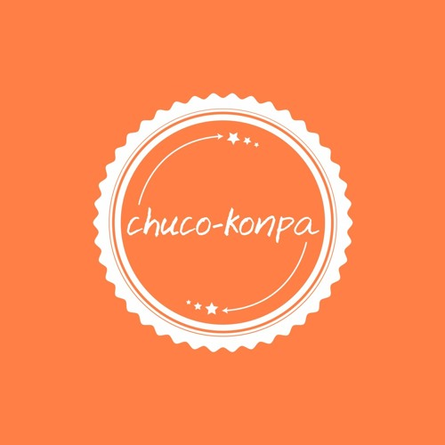 chuco-konpa's avatar