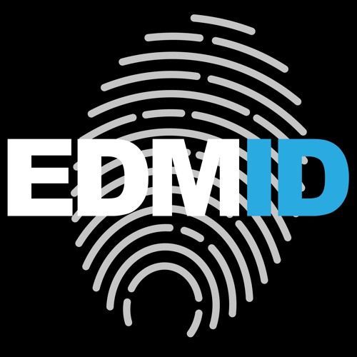 EDM Identity's avatar