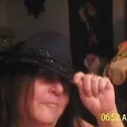 Sandria Currier's avatar