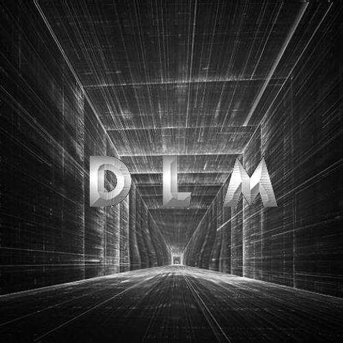 Dark Light Music's avatar