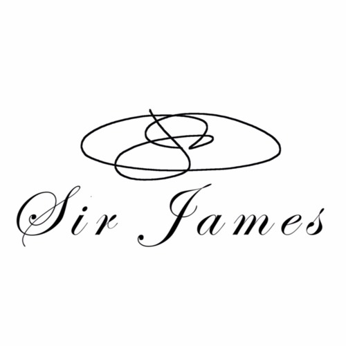 Sir James Andre's avatar