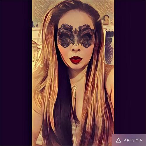 DJCristal's avatar