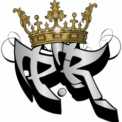 P.R The King Of Hearts