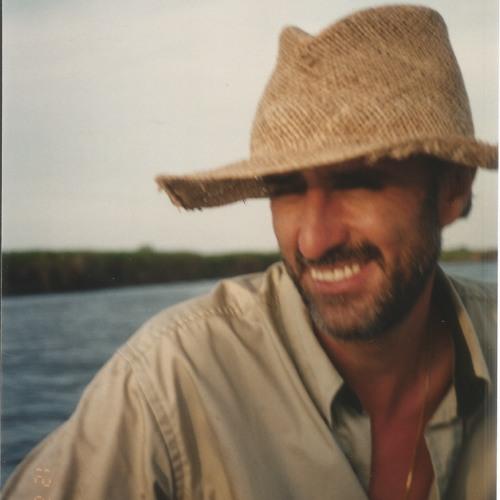 Enrique Gamboa's avatar