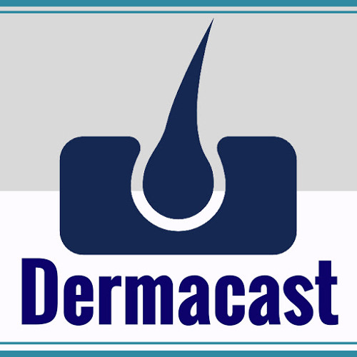Dermacast Dermanote's avatar