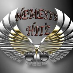 Nemesys Hitz Productions