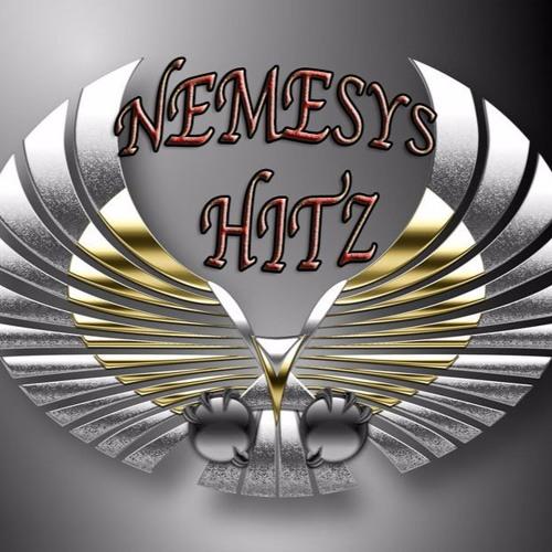 Nemesys Hitz Productions's avatar