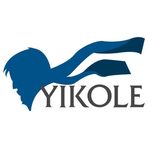Yikole's avatar