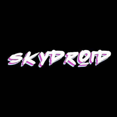 Skydroid's avatar