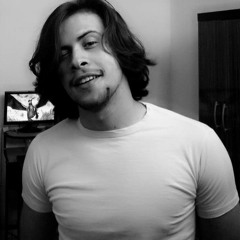 Luiz Guilherme Martins