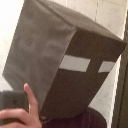 GoodOlTimes's avatar