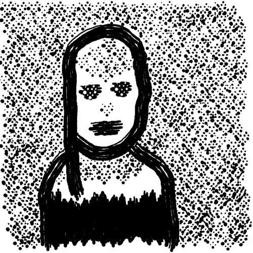 Oliver Stein's avatar